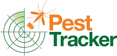 TRACK TURF PESTS THIS SUMMER