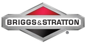 BRIGGS & STRATTON SALE APPROVED