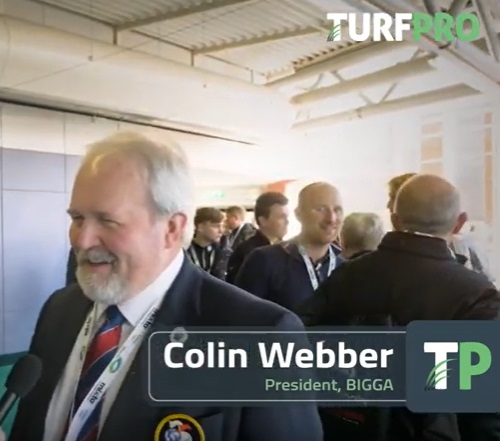 WATCH MORE INSIGHTFUL INTERVIEWS FROM BTME